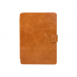 dbramante1928 iPad Air Cover i brun