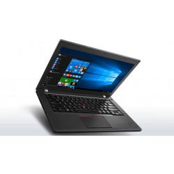 Lenovo ThinkPad T460 i5-6300U Refurb