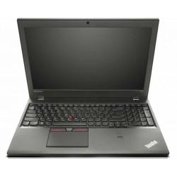 Lenovo ThinkPad T550, i7-5600U, Refurb