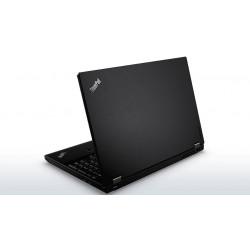 Lenovo ThinkPad L560 i7-6600U Refurb