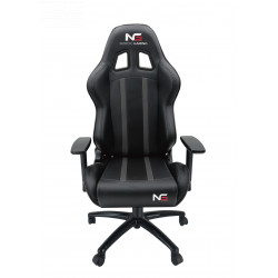 Nordic Gaming Carbon Gaming Chair Sort