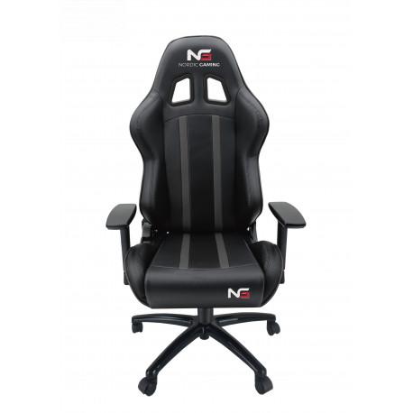 Nordic Gaming Carbon Gaming Chair Sort