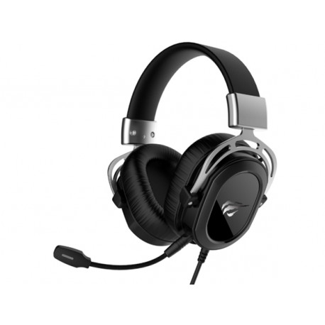 Havit Gaming Headset H2008U