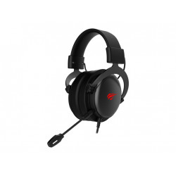 Havit Gaming Headset H2015d