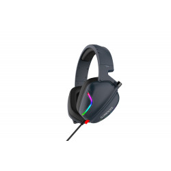 Havit RGB Gaming Headset H2019U