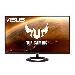 """ASUS 27"""" Skærm TUF Gaming, 144 Hz"""