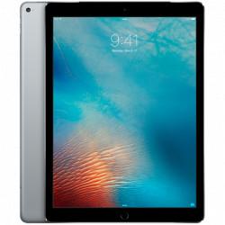 "iPad Pro 12,9"" (2015) Prisliste"