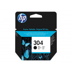 HP 304 Original Sort Patron