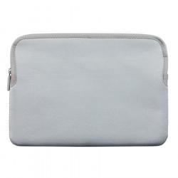 """dbramante1928 Neo MacBook Sleeve 13"""" Lig"""