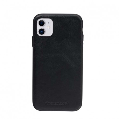 dbramante1928 iPhone 11 Herning Cover