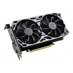EVGA GeForce RTX 2060 KO ULTRA GAMING 6G