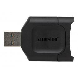 Kingston MobileLite USB 3 SD Kortlæser