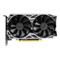 EVGA Nvidia GeForce RTX 2060 6GB