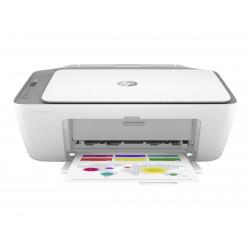 HP Deskjet 2720 All-in-One Blækprinter