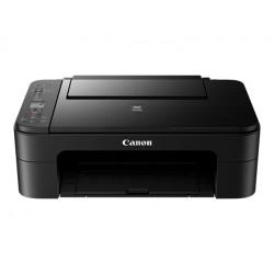 Canon PIXMA TS3350 - Multifunktionsprint