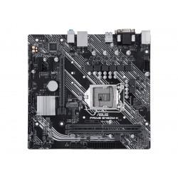 ASUS PRIME B460M-K Intel Socket LGA1200