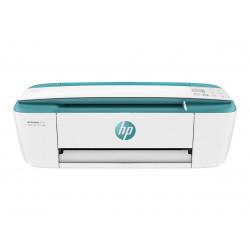 HP Deskjet 3762 All-in-One Blækprinter