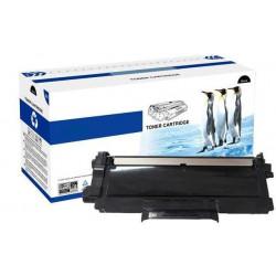 G&G HP 70A Toner Q7570A Sort