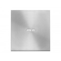 ASUS ZenDrive U7M SDRW-08U7M-U DVD±RW (±