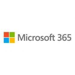 Microsoft Office 365 1 år 1 bruger ESD