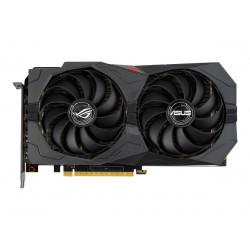 ASUS GeForce RTX2070 Garfikkort 8GB