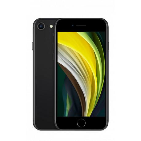 iPhone SE 2020 Reparation