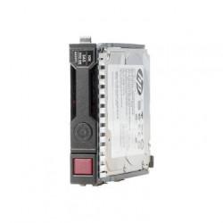 "HPE 900GB SAS 6Gb/s 2.5"""