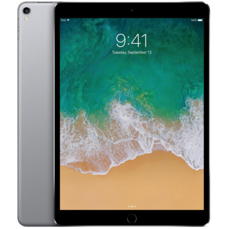 "iPad Pro 10,5"" Prisliste"