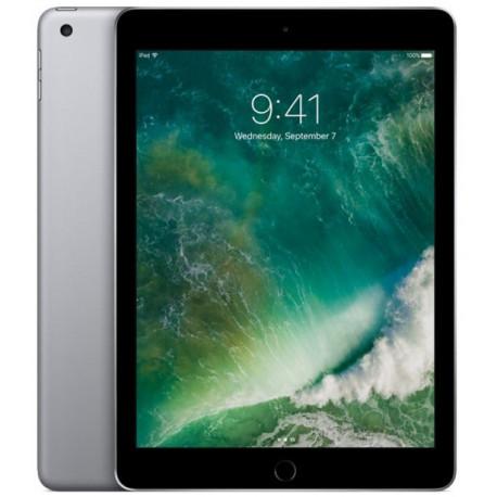 "iPad Pro 9,7"" Prisliste"