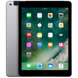 iPad 2018 Prisliste