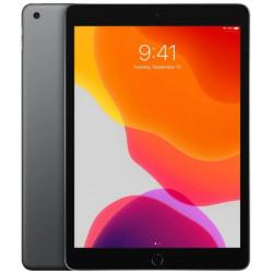 iPad 2019 Prisliste
