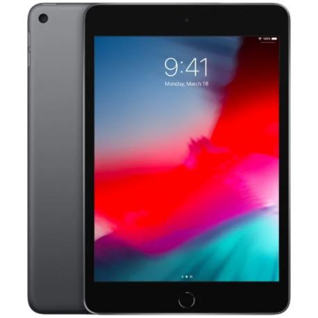 iPad Mini 1/2/3 Prisliste