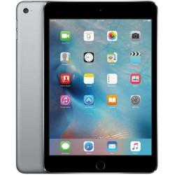 iPad Mini 4 Prisliste
