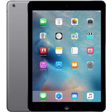 iPad Air Prisliste