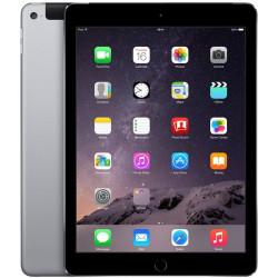 iPad Air 2 Prisliste