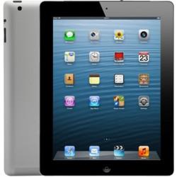 iPad 2/3/4 Reparation