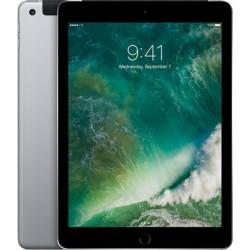 iPad 2017 Prisliste