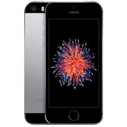 iPhone SE 1. Gen Reparation