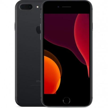 iPhone 7 Plus Prisliste