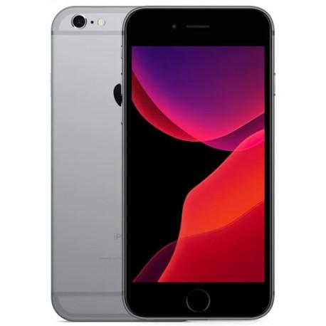 iPhone 6s Prisliste