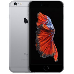 iPhone 6SPlus Prisliste