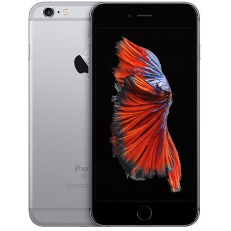 iPhone 6SPlus Prisliste
