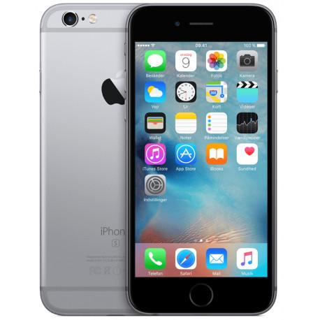 iPhone 6 Prisliste