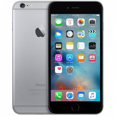 iPhone 6 Plus Prisliste
