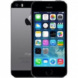 iPhone 5/5S/5C Reparation