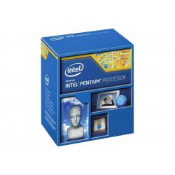 Intel Pentium G4560 Dual-Core 3,50GHz