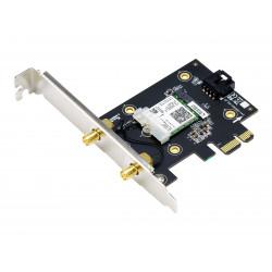 ASUS PCE-AX3000 Trådløst Netkort