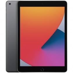 Apple iPad 8. Gen (2020) 32GB 4G SG