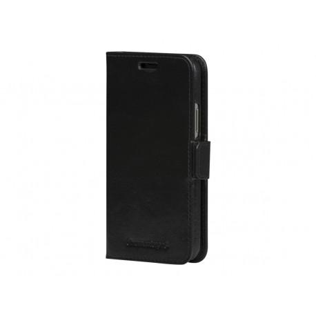 D. Bramante iPhone 11 Pro Wallet Lynge