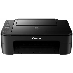 Canon Pixma TS3355 Multifunktionsprinter